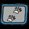 Design Hundehalsbänder