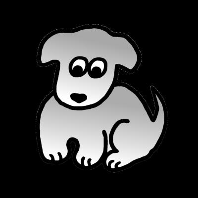 Hundehalsband mit Leine Set Hundehalsbänder Welpen