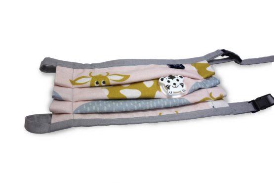 Mundschutz Baumwolle maske Design kaufen