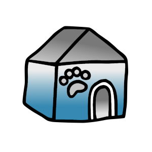 DipthDesign Hundehalsband Shop Pfoten